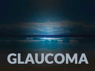 All about GLAUCOMA